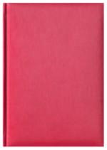 Notes Ateny czerwony