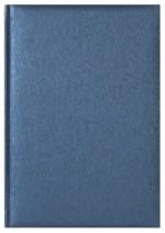 Notes Ateny niebieski
