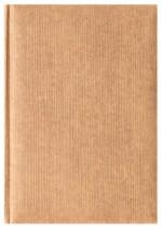 Notes Bambu jasny brąz