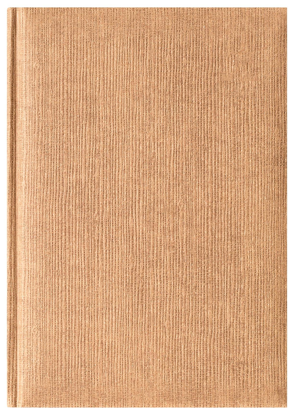 Notes Bambu