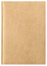 Notes Bambu kremowy