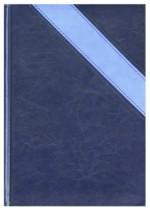 Notes Colorado granatowy/niebieski