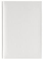 Notes Fulda biały