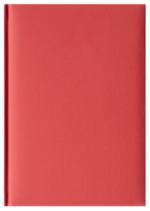 Notes Fulda czerwony
