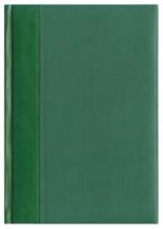 Notes Genewa zielony/zielony