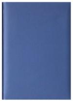 Notes Haga niebieski