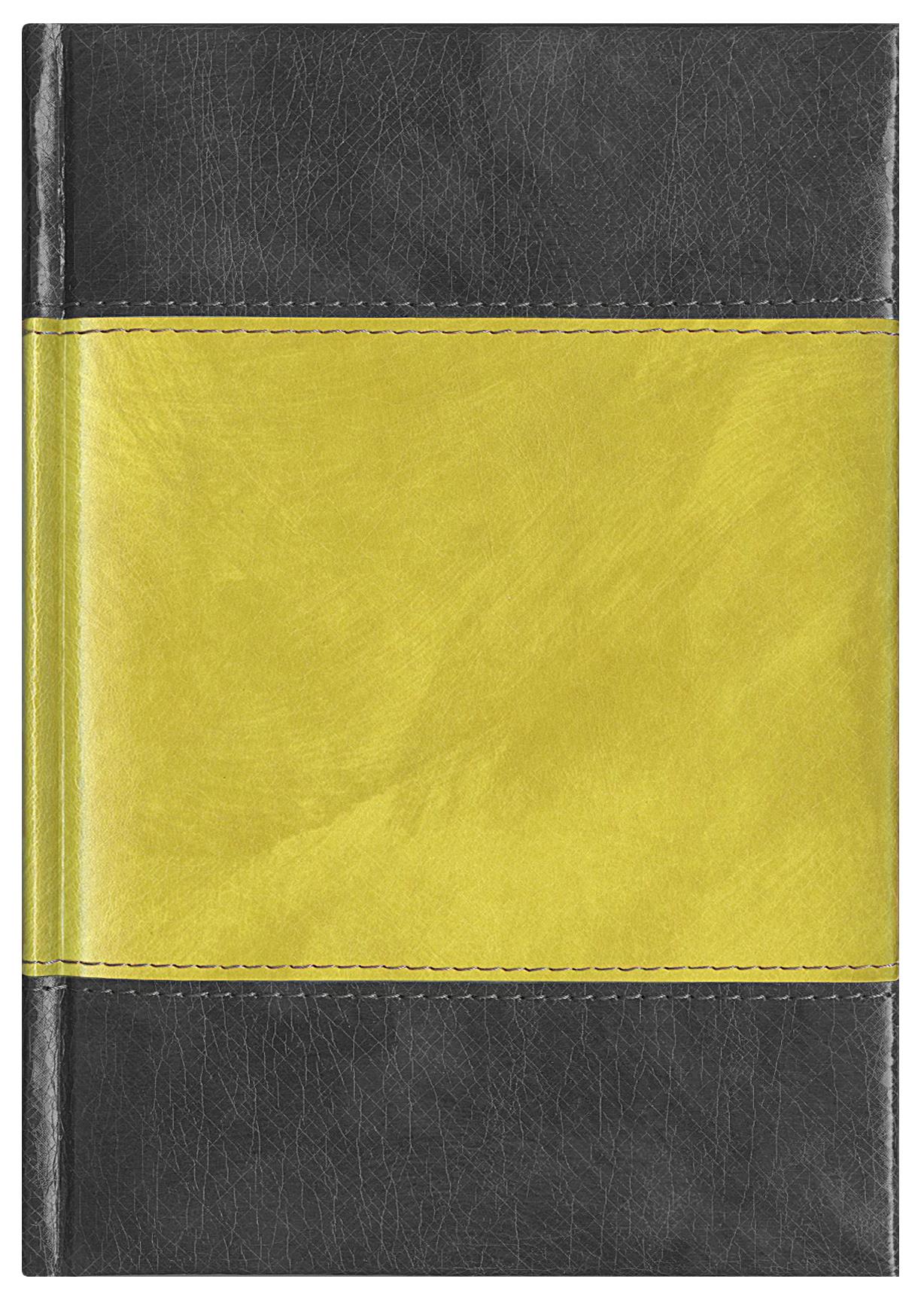 Notes Hawana