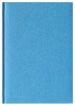 Notes Savona niebieski