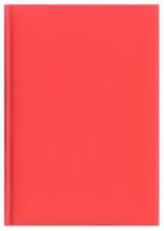 Notes Sorento czerwony
