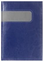 Notes Talin niebieski/szary