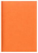 Notes Tokio pomarańczowy