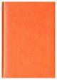 Notes Tucson pomarańczowy