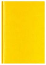 Notes Turyn cytrynowy