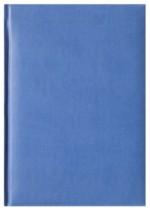 Notes Turyn niebieski