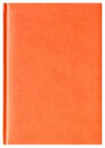 Notes Turyn pomarańczowy