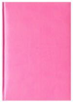 Notes Turyn różowy