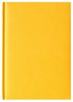 Notes Turyn żółty
